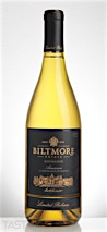 Biltmore Estate 2015 Limited Release, Roussanne, American