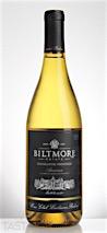 Biltmore Estate 2015 Wine Club Exclusive Release Roussanne - Viognier