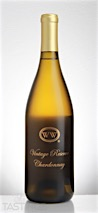 Williamsburg Winery 2015 Vintage Reserve Chardonnay