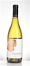 Lakewood 2015  Chardonnay