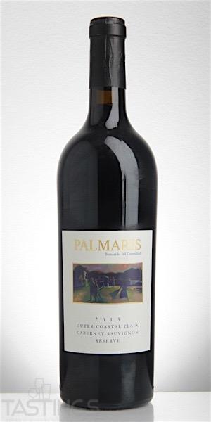 Palmaris