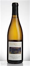 Palmaris 2014 Reserve Chardonnay