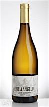 Villa Bellangelo 2014  Chardonnay