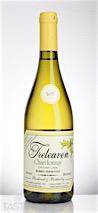 "Treleaven 2015 Tacies ""Barrel Fermented"" Chardonnay"