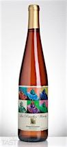 Los Ranchos Winery 2015 Gewurztraminer, New Mexico