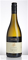 Wakefield/Taylors 2015 St. Andrews Chardonnay