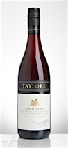 Wakefield/Taylors 2016  Pinot Noir