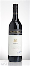 Wakefield 2015 Shiraz, Clare Valley