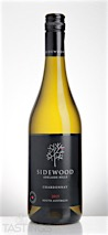Sidewood 2015  Chardonnay