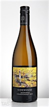 "Sidewood 2015 ""MAPPINGA"" Chardonnay"
