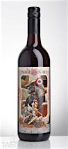 Stable Hill 2013 Little Villager Pinot Noir