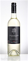Sidewood 2016  Sauvignon Blanc