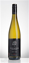 Sidewood 2015  Pinot Gris