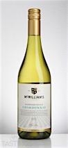 McWilliams 2015 Hanwood Estate Chardonnay
