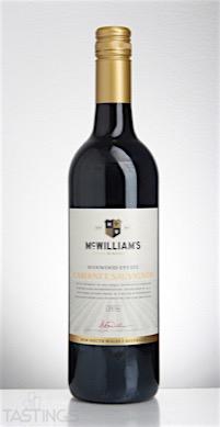 McWilliams