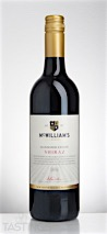 McWilliams 2014 Hanwood Estate, Shiraz, New South Wales