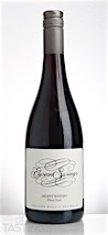 Elysian Springs 2015 Silent Waters Pinot Noir