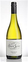 Elysian Springs 2016 Honey Block Chardonnay