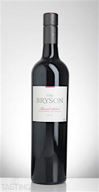 The Bryson