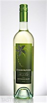 Starborough 2015  Sauvignon Blanc