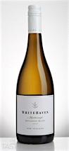 Whitehaven 2016  Sauvignon Blanc