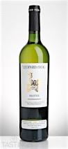 """Leopard Frog NV """"Solstice"""" Chardonnay"""