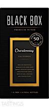 Black Box 2015  Chardonnay