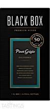 Black Box 2015  Pinot Grigio