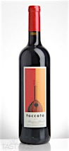 Toccata 2013 Mission Red Blend Santa Barbara County