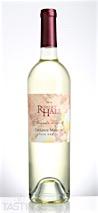 Robert Hall Winery 2016 Margarets Vineyard Orange Muscat