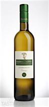 Radovanovic 2015 Classique Chardonnay