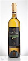 Radovanovic 2013 Selekcija Chardonnay
