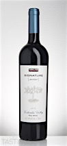 Kirkland Signature 2014 Signature Series Red Blend Columbia Valley