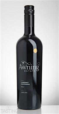 Awning Estate