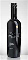 Awning Estate 2014 Apalta Cabernet Sauvignon