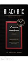 Black Box 2015  Cabernet Sauvignon