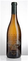 Levendi 2015 Estate Reserve Chardonnay