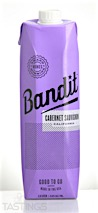 Bandit NV  Cabernet Sauvignon