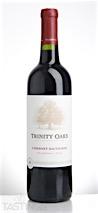 Trinity Oaks 2015  Cabernet Sauvignon