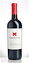 Montevina 2015 Independence Point Cabernet Sauvignon