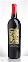Great Sage 2014  Cabernet Sauvignon