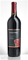 Hagafen 2014 Estate Bottled Cabernet Sauvignon