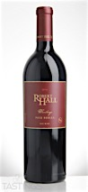 Robert Hall Winery 2014 Meritage, Paso Robles
