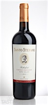 Santo Stefano 2012 Estate Grown Cabernet Sauvignon