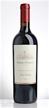Riboli Family Vineyard 2013  Cabernet Sauvignon