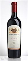 Riboli Family Vineyard 2014  Cabernet Sauvignon
