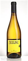 Beeline 2015 Symphony Lodi