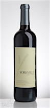 Yorkville Cellars 2014 Rennie Vineyard Cabernet Franc