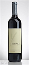 Yorkville Cellars 2014 Rennie Vineyard, Petit Verdot, Yorkville Highlands