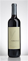 Yorkville Cellars 2014 Rennie Vineyard Merlot
